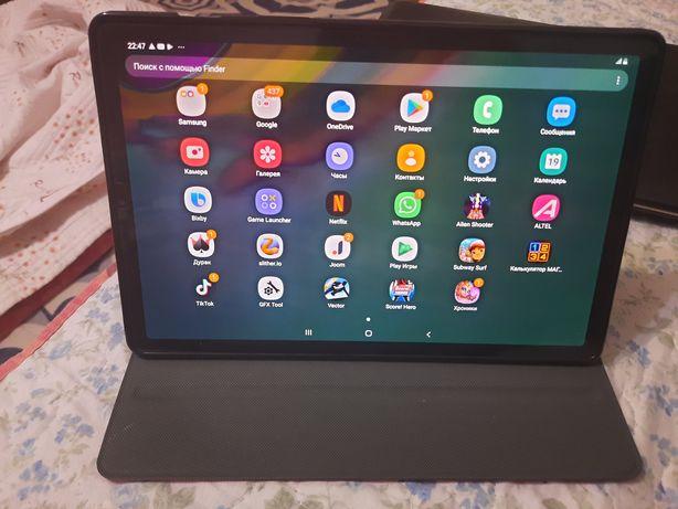 Планшет Galaxy S 5 Tab E 64 гб