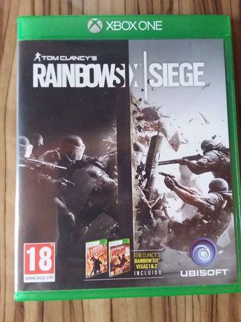 Vand  jocuri Xbox one