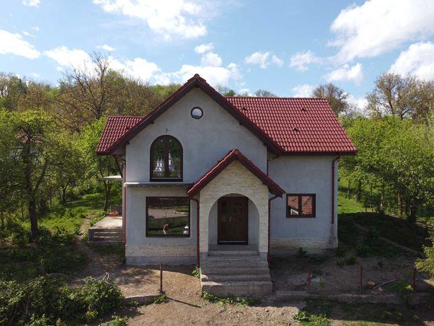 Casa de vanzare in Racoasa judetul Vrancea