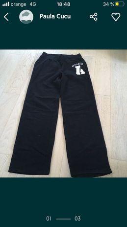 pantaloni trening pentru baieti