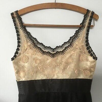 Next -нова рокля