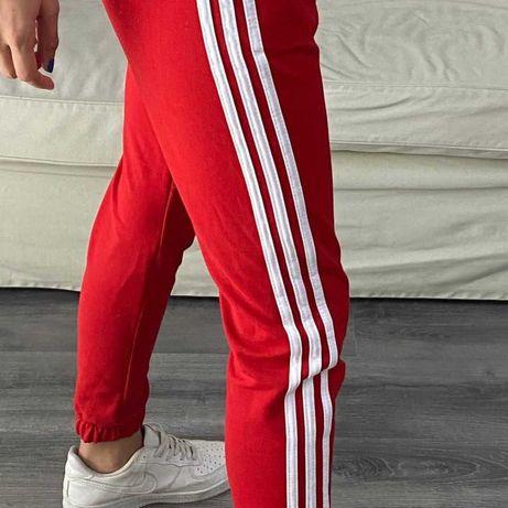pantaloni trening dame
