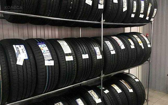 Новые шины зима R13 R14 R15 R16 R17 R18 R19 R20 R21 R22 R23 Склад