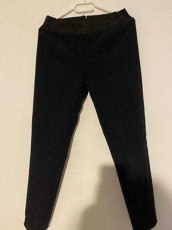 Pantaloni Stella McCartney (zara adidas massimo dutti guess tommy )