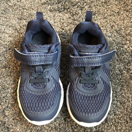 Pantofi Hummel (nu adidas), mar 25