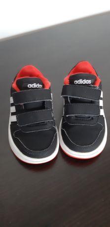 Adidas  copii nr 23