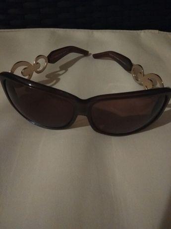 Дамски слънчеви очила Tony Morgan
