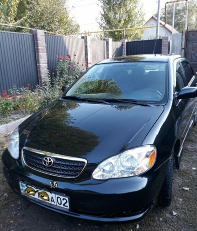 Продам машину 2005 г