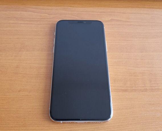 Iphone 11pro 64gb с двугодишна гаранция