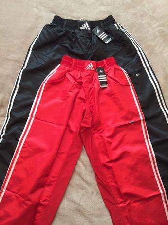 Спортен панталон и спортна стока Adidas