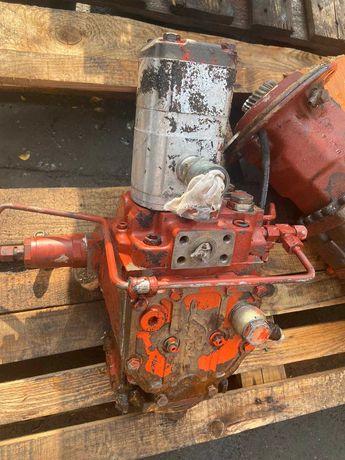 Pompa Hidraulica Linde BPV 50 R