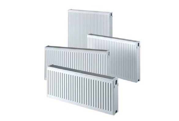 Панелни радиатори - различни размери