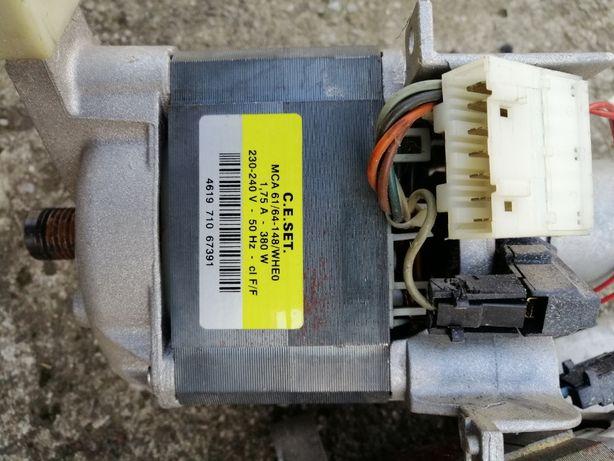 MOTOARE de masini de spalat AEG 74520 ETC