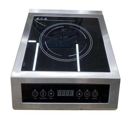 Плита индукционная настольная 3.5 кВт. В наличие МНОГО моделей