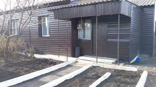 Продам Дом в селе Бектау, Шортандинский район