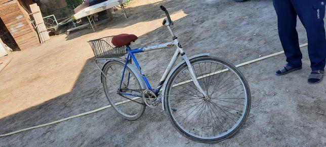 Велосипед продам б.у