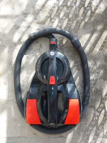 Прахосмукачка Hoover ALYX 2000W