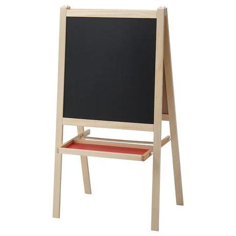 Доска-мольберт Ikea