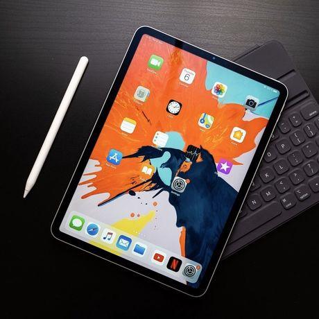 New!!! Apple Pencil 1, ручка, стилус, 2019 iPad 7,9 10,2 10,5 12,9 9,7