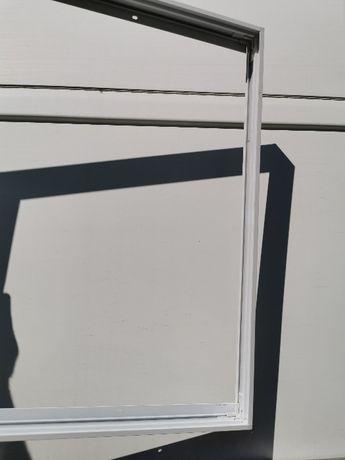 Рамка/Кутия 600*600мм за Открит Монтаж на Светодиодно LED Пано