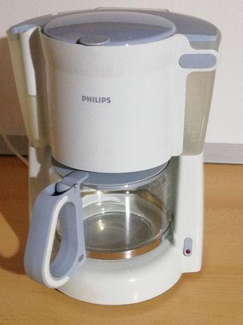 Filtru de cafea,cafetiera Philips