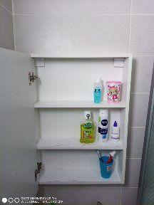 Продам шкаф для ванной