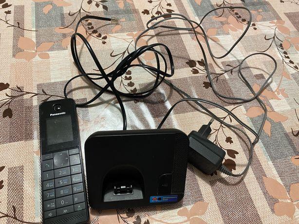 Радиотелефон продам 2000