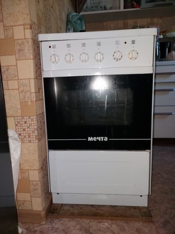 Продам плиту Российского производства в хорошем состоянии
