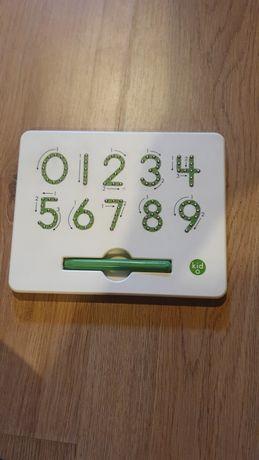 Активна магнитна дъска и Играчки на батерии