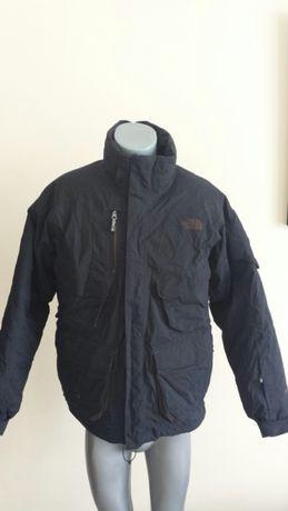 Оригинално мъжко яке за ски и сноуборд The North Face 600 Down Mens М/