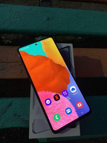Samsung Galaxy A51 64gb 10/10