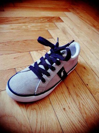 Pantofi Ralph Lauren