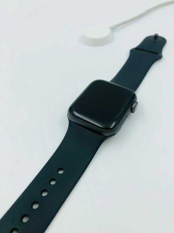 "Смарт часы Apple Watch 4 40mm Алматы ""Ломбард Верный"" А5205"