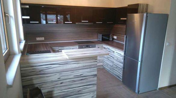 МЕБЕЛ ГРУП 11 ООД -Производство и монтаж на мебели,разкрой и кантиране