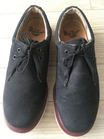 Pantofi Dr. Martens Air Wair Nr. 41