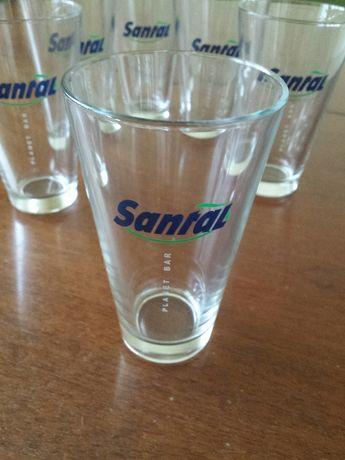 Нови чаши 6 броя