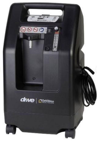 Aparat oxigen concentrator 5 10 L