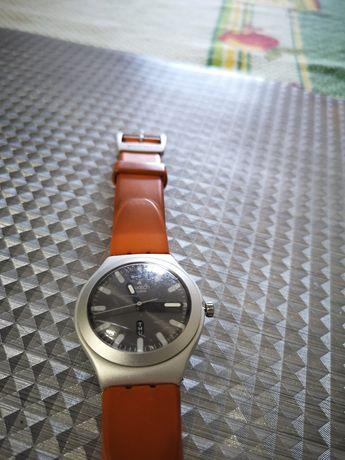 Ceas Swatch utilizat dar functional