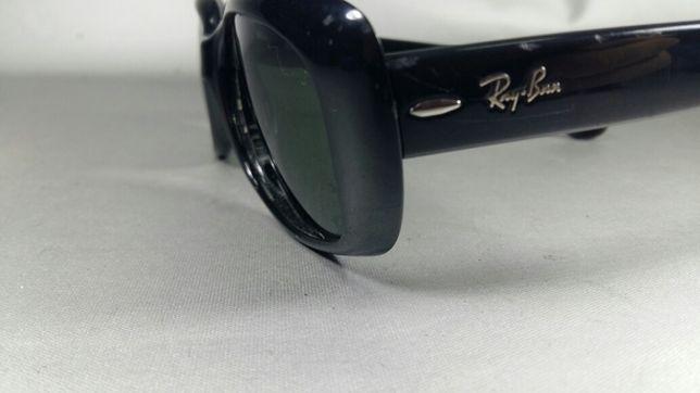 RayBan ochelari original pentru rama sau lentile ori pt reparatii