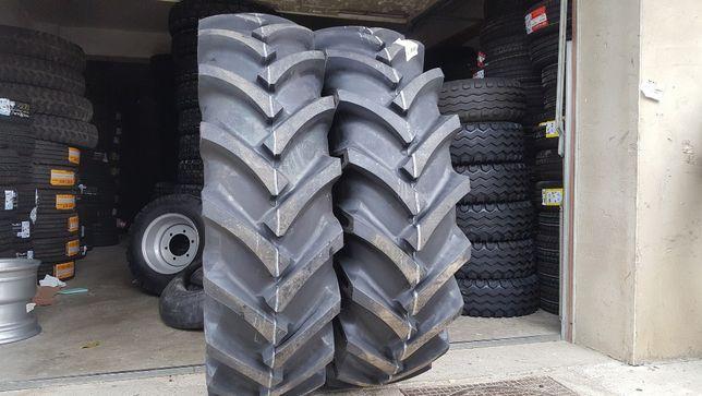 16.9-30 Anvelope agricole de tractor Marca OZKA cu 14PLY tva cu tot