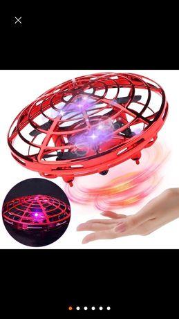 Disc cu sensori infrarosu