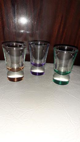 set pahare