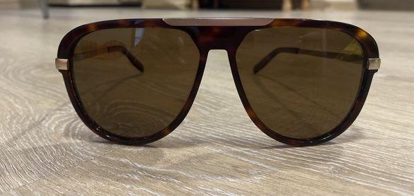 Сънчеви очила Azzaro унисекс