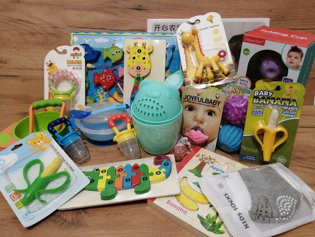 Детские товары инста mamalysh_aksay