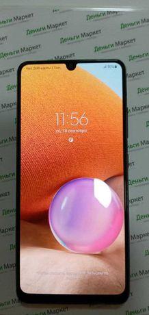 Samsung Galaxy A32 128 GB ( Отеген Батыр)