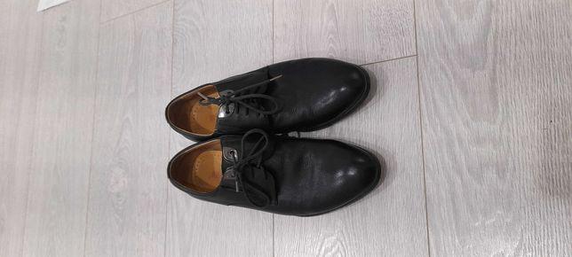 Продам туфли, 37 размер