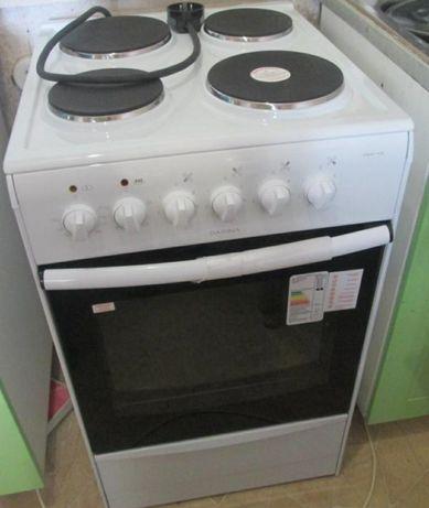 Электрическая плита Дарина 1B EM 341 406W