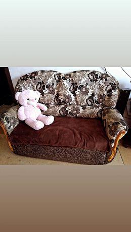 Продам диван...самовывоз...