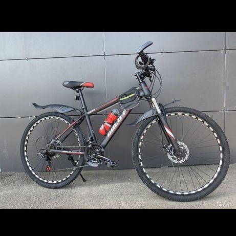 Велосипед оптовые цены