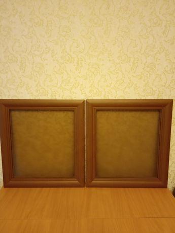 Дверки НОВЫЕ для шкафа